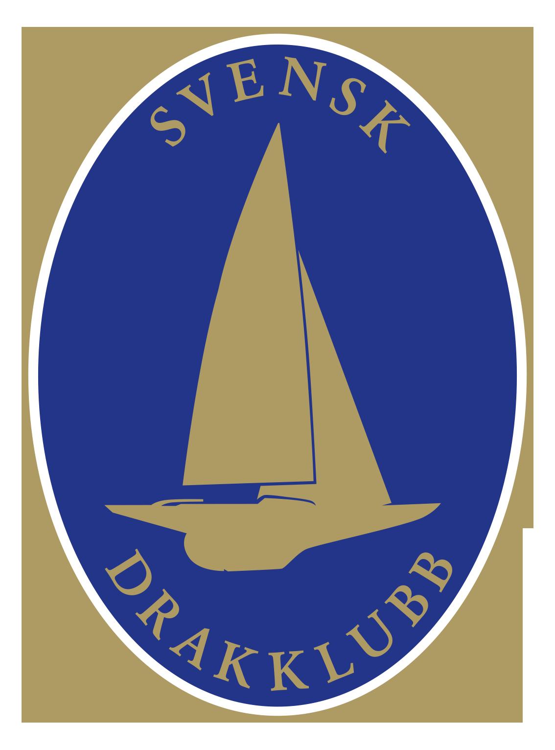 Svensk Drakklubb